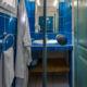 SDB dans appartement ou villa location Porto-Vecchio