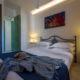 Chambre dans appartement ou villa location Porto-Vecchio