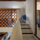 Chambre dans appartement ou villa location Palombaggia