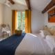 Chambre dans villa tout confort proche des plages