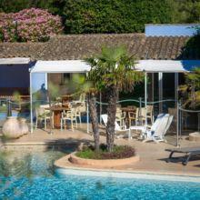 residence-4-etoiles-palombaggia-porto-vecchio (1)