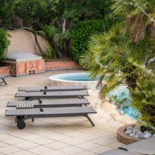 residence-4-etoiles-palombaggia-porto-vecchio (12)
