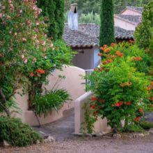 residence-4-etoiles-palombaggia-porto-vecchio (18)