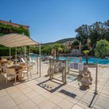 residence-4-etoiles-palombaggia-porto-vecchio (20)