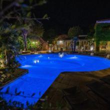 residence-4-etoiles-palombaggia-porto-vecchio (23)