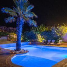 residence-4-etoiles-palombaggia-porto-vecchio (33)
