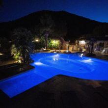 residence-4-etoiles-palombaggia-porto-vecchio (7)