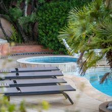 residence-4-etoiles-palombaggia-porto-vecchio (9)