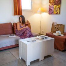 residence-vacances-avec-piscine-porto-vecchio (1)