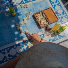 residence-vacances-avec-piscine-porto-vecchio (10)