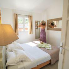 residence-vacances-avec-piscine-porto-vecchio (12)
