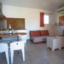 residence-vacances-avec-piscine-porto-vecchio (13)