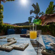residence-vacances-avec-piscine-porto-vecchio (16)