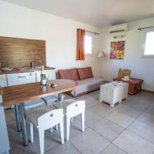 residence-vacances-avec-piscine-porto-vecchio (18)