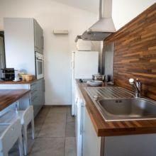 residence-vacances-avec-piscine-porto-vecchio (19)