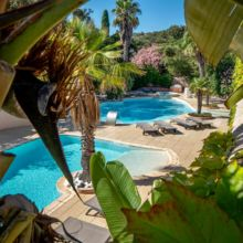 residence-vacances-avec-piscine-porto-vecchio (2)