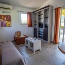 residence-vacances-avec-piscine-porto-vecchio (21)