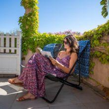 residence-vacances-avec-piscine-porto-vecchio (22)