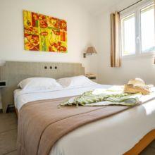 residence-vacances-avec-piscine-porto-vecchio (23)