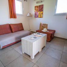 residence-vacances-avec-piscine-porto-vecchio (24)