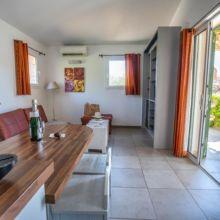 residence-vacances-avec-piscine-porto-vecchio (26)