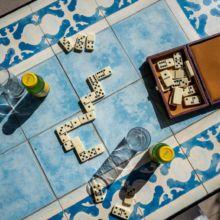 residence-vacances-avec-piscine-porto-vecchio (27)