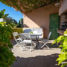 residence-vacances-avec-piscine-porto-vecchio (28)