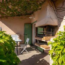 residence-vacances-avec-piscine-porto-vecchio (29)