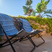 residence-vacances-avec-piscine-porto-vecchio (3)