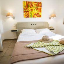 residence-vacances-avec-piscine-porto-vecchio (31)