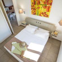 residence-vacances-avec-piscine-porto-vecchio (33)