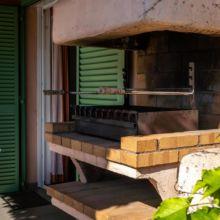 residence-vacances-avec-piscine-porto-vecchio (5)