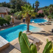 residence-vacances-avec-piscine-porto-vecchio (6)