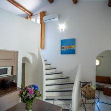 village-de-vacances-piscine-porto-vecchio (13)