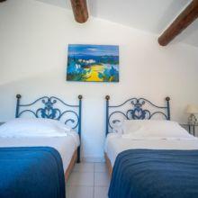 village-de-vacances-piscine-porto-vecchio (15)
