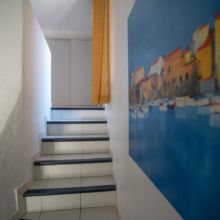 village-de-vacances-piscine-porto-vecchio (7)